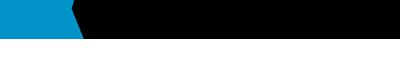 Vissing Agro Logo